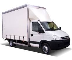 camion 20m3