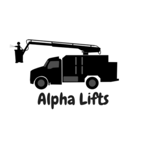 cropped-Alpha-Lifts.png