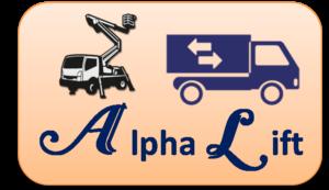 Alpha Lift déménagement à bruxelles