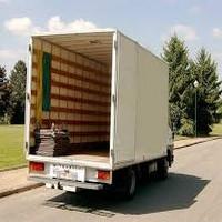 Atc Service location camion