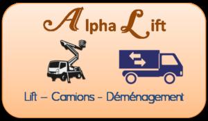 alpha lift