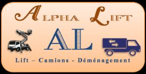 logo-alpha-lift-demenagement
