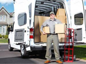 Camion-déménagement-et-lift-1